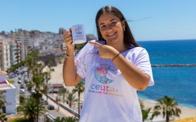 Turismo se prepara para promocionar la imagen de Ceuta en FITUR 2021