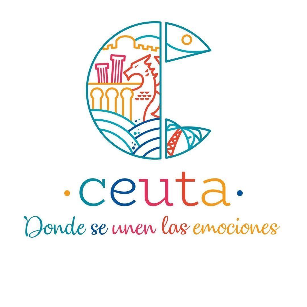 Turismo de Ceuta Oficial